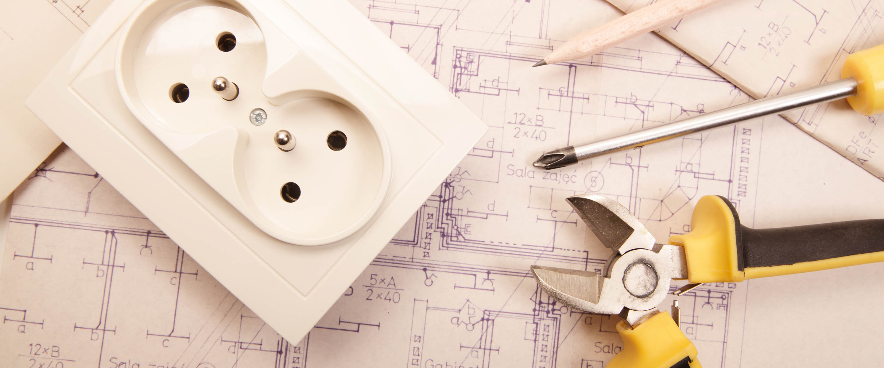 Electrical Codes & Standards